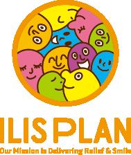 ILIS PLAN