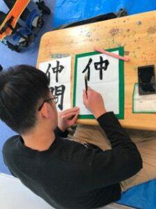 迫間 捺起 (3)