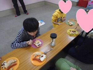 CIMG4678burogu