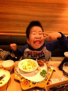 1月外食イベント_180110_0009
