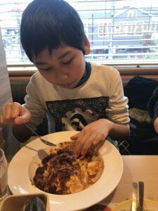 1月外食イベント_180110_0020