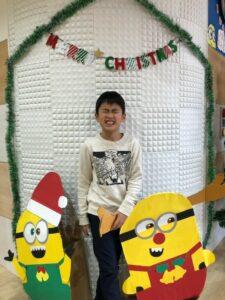 1月ブログ①_190108_0008