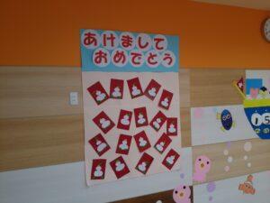 DSC_0859