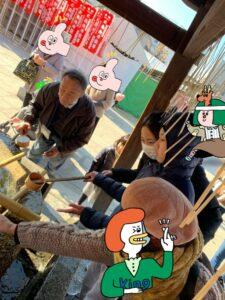 ブログ 2月 ①_190208_0001