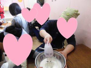 CIMG4612burogu