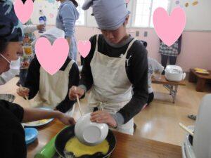 CIMG4681burogu